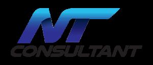 ntconsultant-logo-full